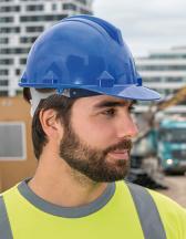 Basic Helmet