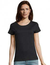 Womens Tempo T-Shirt 185 gsm (Pack of 10)