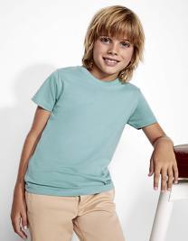 Stafford Kids T-Shirt